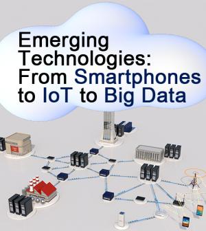 Big Data courses