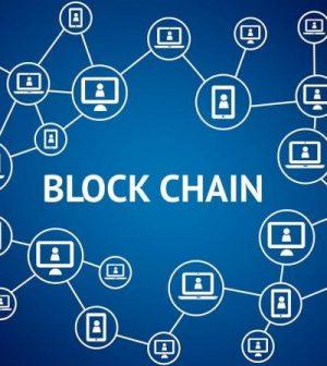 Career in Blockchain