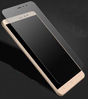 Mobile Xiaomi Redmi Note 5 Pro