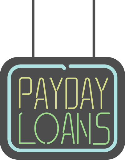 Payday loans longview washington picture 9