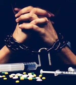 Help An Opioid Addict