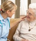 Home Nurses and How Elders Can Benefit From It