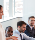 Human Resource Professional Certification