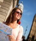 London Tourist Guide