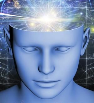 Medicines No Longer Control Seizures