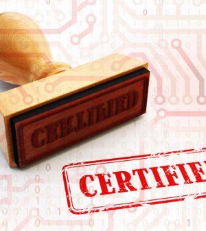 Agile Management Certification
