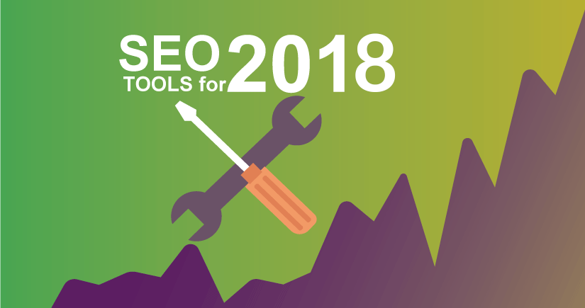 Best SEO Tools Experts Use In 2018
