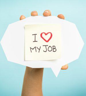 Effective Employee