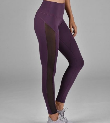 Perfect Workout Clothes