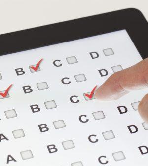 Assessment Testing