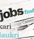 Latest Government Job Recruitment