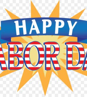 Labor Day 2018 10 Creative Workplace Ideas To Honor Employees