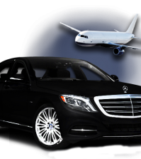 Reliable Airport Transfer Service