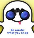 Snap Spy