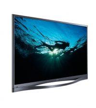 best smart TVs in India