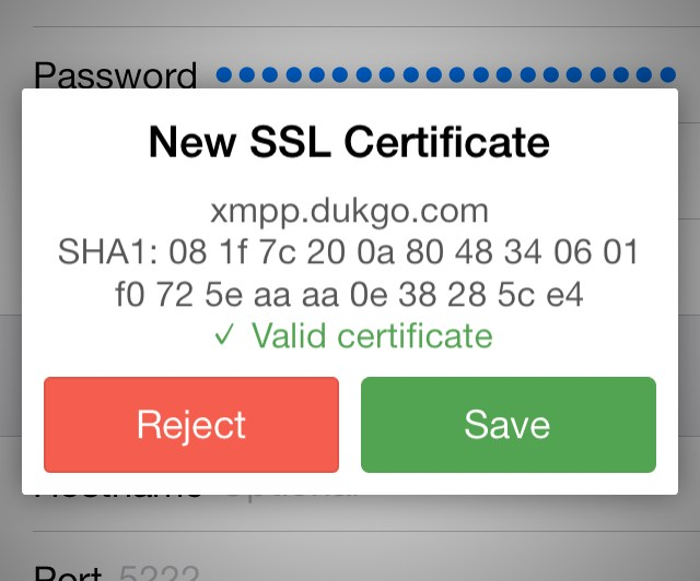 how to find my ssl certificate