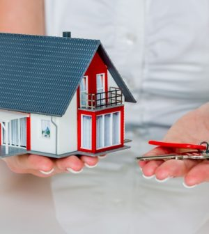 Can Getting a Younger Co-applicant Get You Longer Home Loan