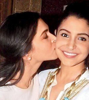 Friendship Day Bollywood Stars