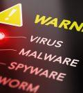 Malware Protection Tips
