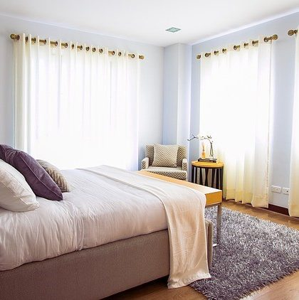 Decorating Your Family Apartment Home