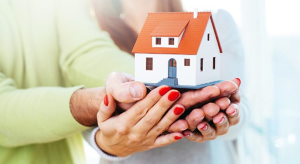 Home Loan Approval Fast