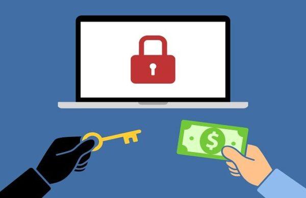 Malware vs. Ransomware