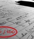 Score Better Marks in Class 10 Maths Exam