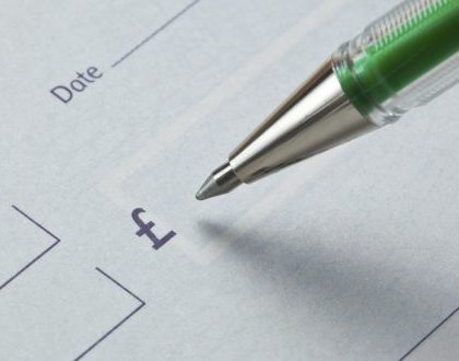 Importance of Having a Current Account