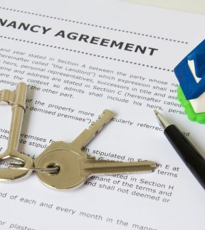 Things You Should Know Before Becoming a Landlord