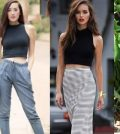Wear Women's Crop Tops