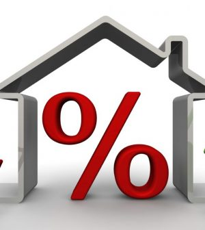 Home loan interest rate 101