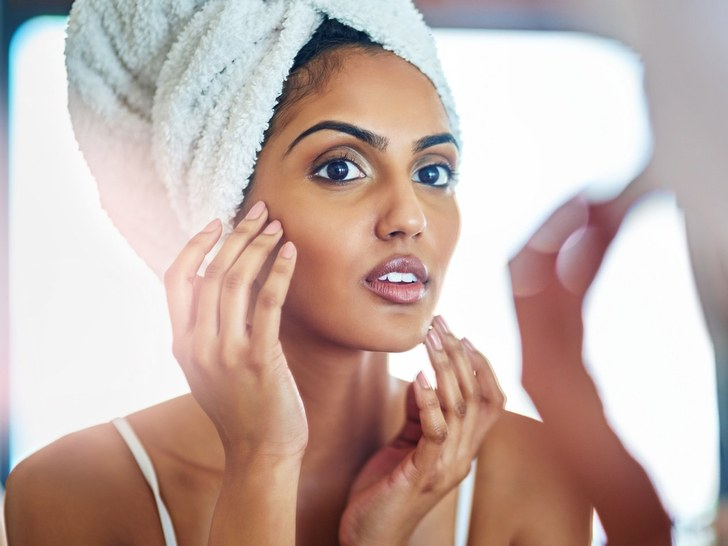 Recover After Getting Your Plastic Surgery