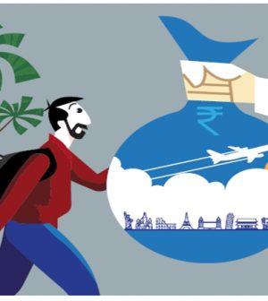 Travel Loans