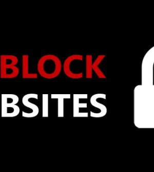 Unblocked Sites to Watch Series