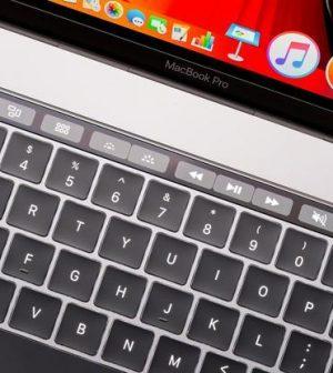 Mac adware
