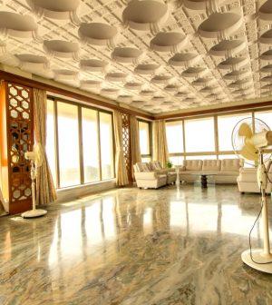 Penthouses in Mumbai