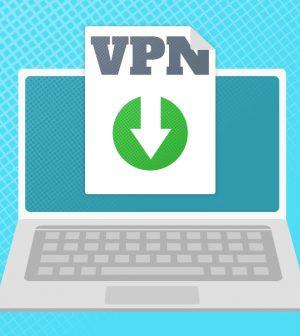 VPN For Torrents