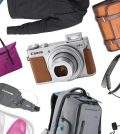 Accessories for Your Abroad Trips