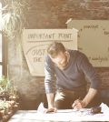 Critical Things to Do Before You Open Your Own Business
