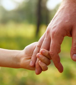 Divorce Lawyer help with Child Custody
