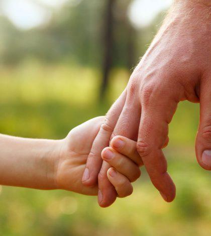 Divorce Lawyer help with Child Custody