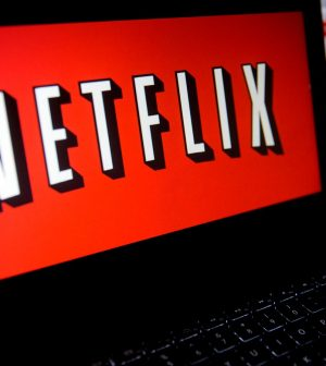 Free VPN for Netflix Legal