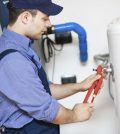 Plumbing Company For your House