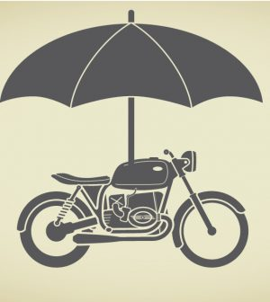 Two-Wheeler Insurance Cost