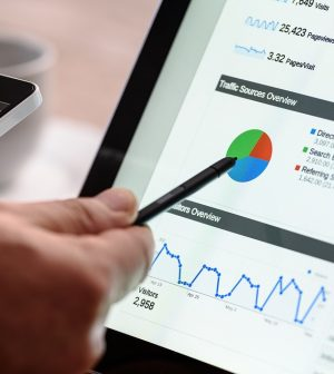 Website Can Help You Grow Your Business