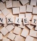 Handle Anxiety