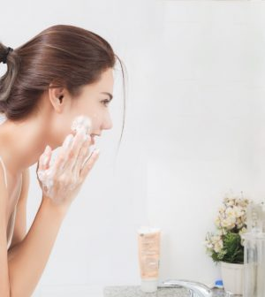 Beauty Tips for Having Great Hair and Skin