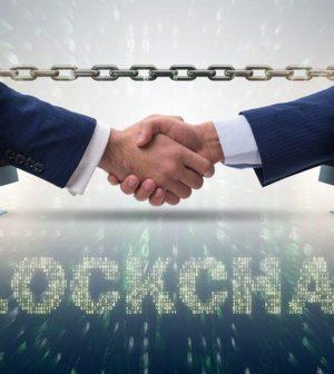 Blockchain Expert Today