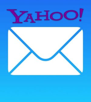 Yahoo Mail Proxy Sites