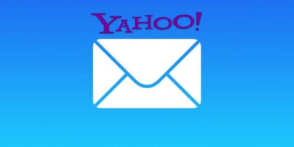 Yahoo Mail Proxy Sites